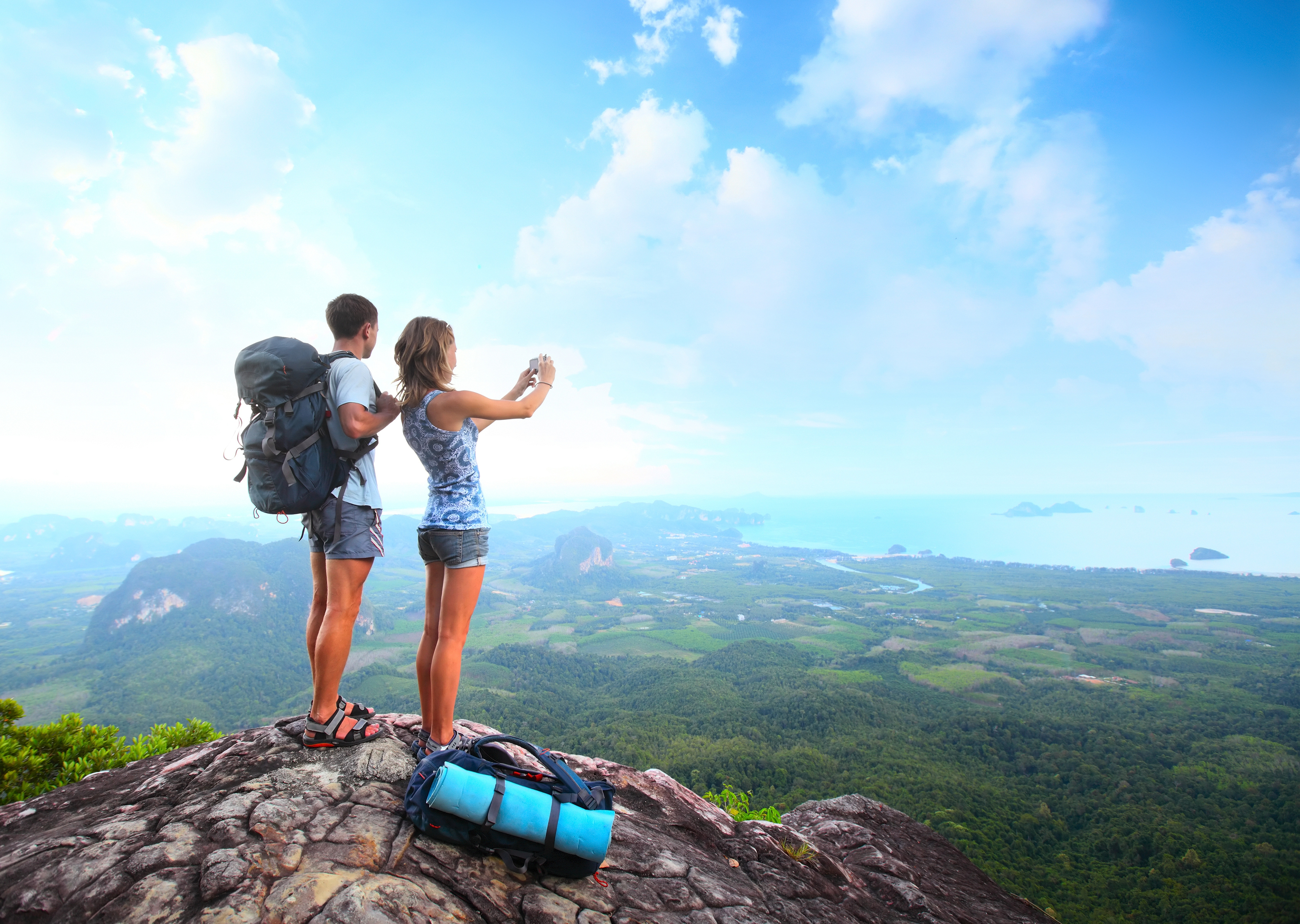 hiking-mountain[1]