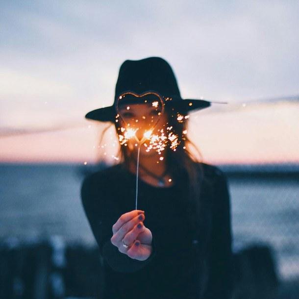 wanderlust-wish-girl-travel-Favim.com-4120329[1]