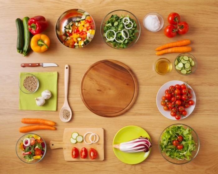 l2f-jun-15-pic-europe-food-vegetarian-restaurants-dining-shutterstock_267766202-700x5591