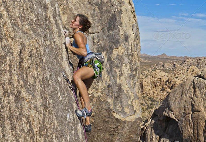 1346008248_girls_and_rock_climbing_01531_0011