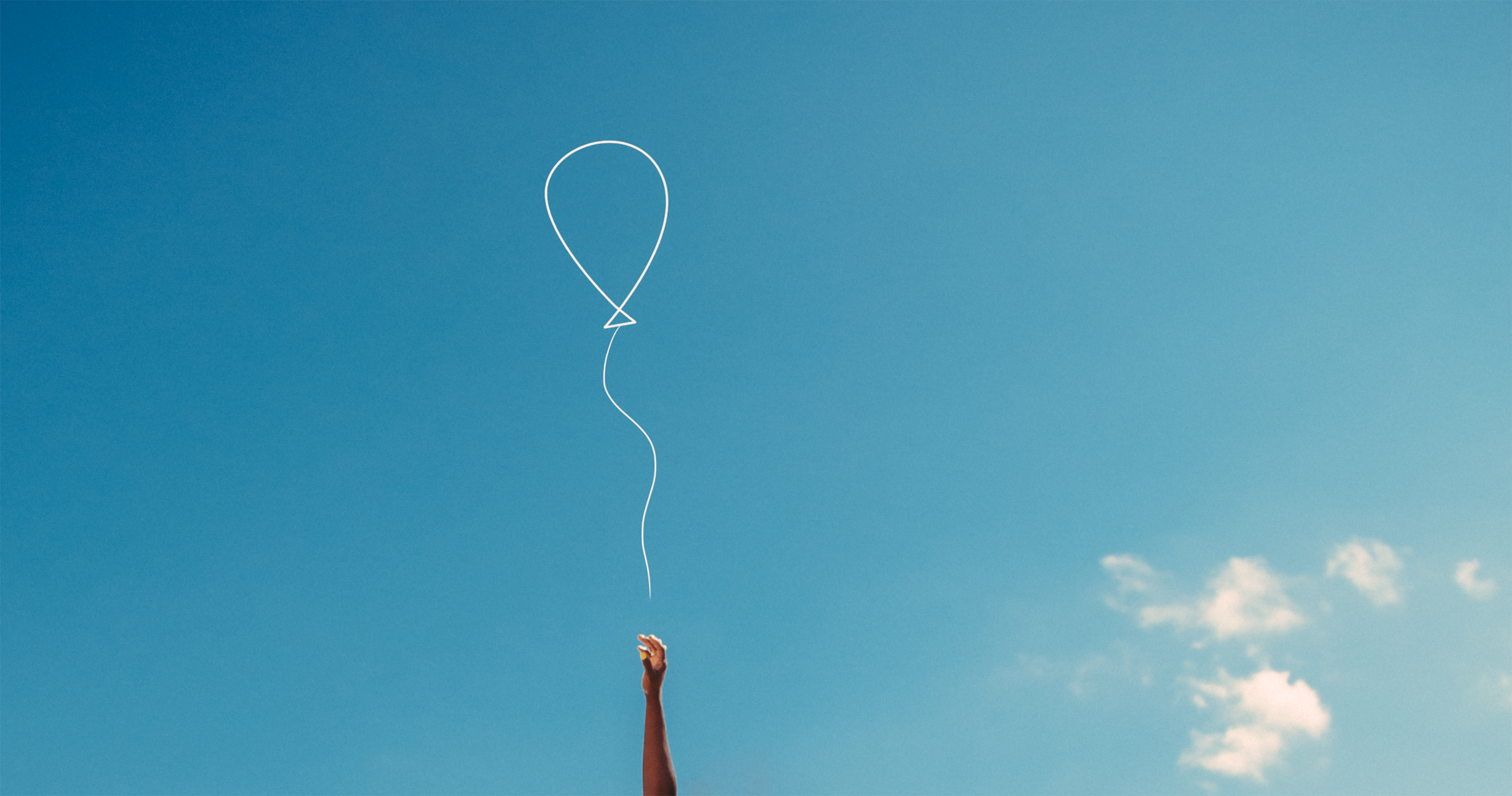 boss-fight-free-high-quality-stock-images-photos-photography-balloon-drawing1