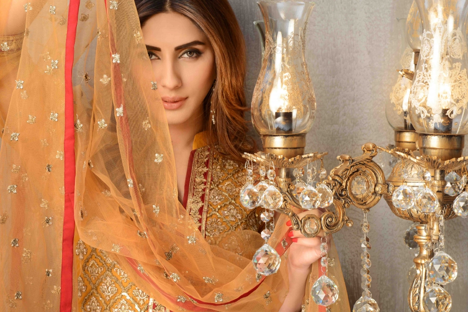 photo-woman-india-125871
