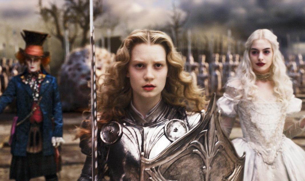 Alice-in-Wonderland-2[1]