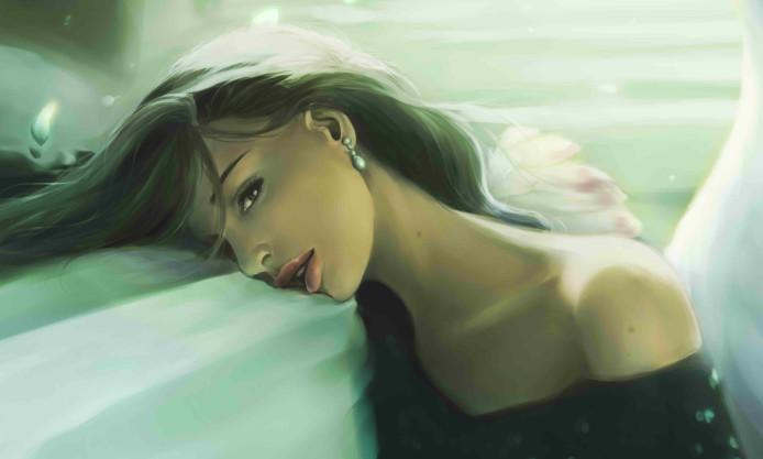 girl-skittish-sexy-longhair-earring-glamor-hd-background-694x417[1]